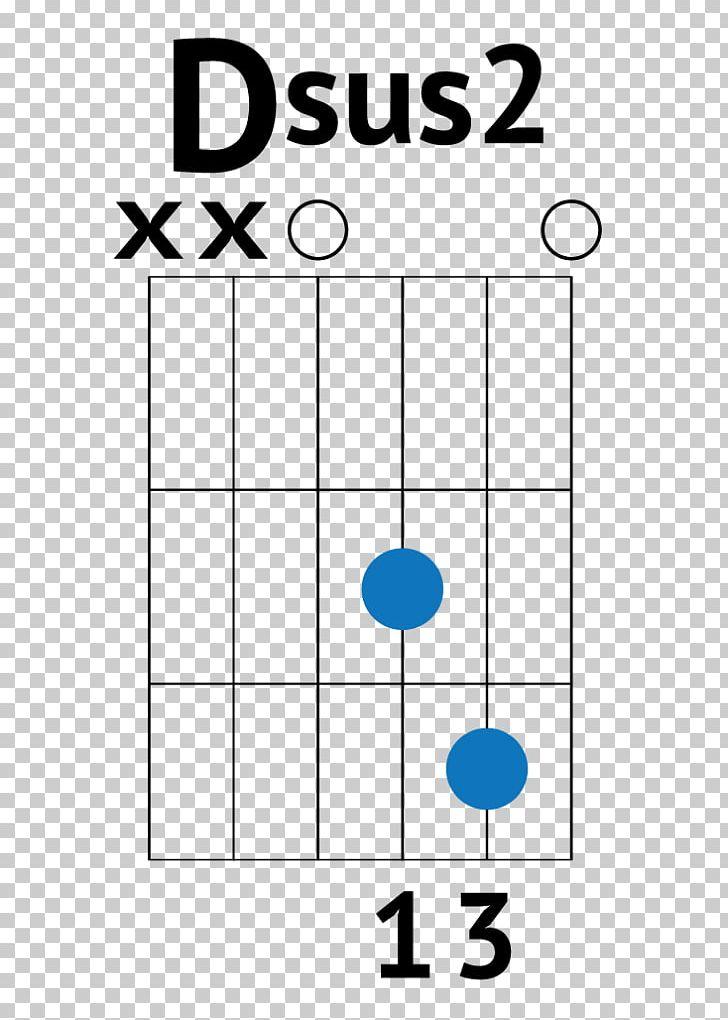 Guitar Chord Strum Chord Chart Png Clipart Acoustic Guitar