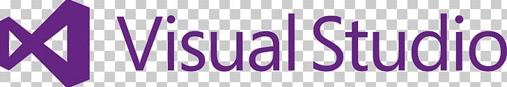 Microsoft Visual Studio Team Foundation Server Visual Studio Application Lifecycle Management Logo PNG, Clipart, Agile Software Development, Computer Wallpaper, Line, Logo, Logos Free PNG Download