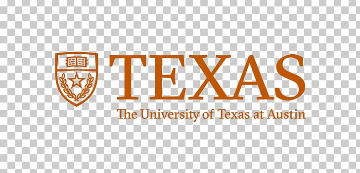 University Of Texas At Austin National Autonomous University Of Mexico Syllabus College PNG, Clipart, Academic Degree, Austin, Brand, College, Course Free PNG Download
