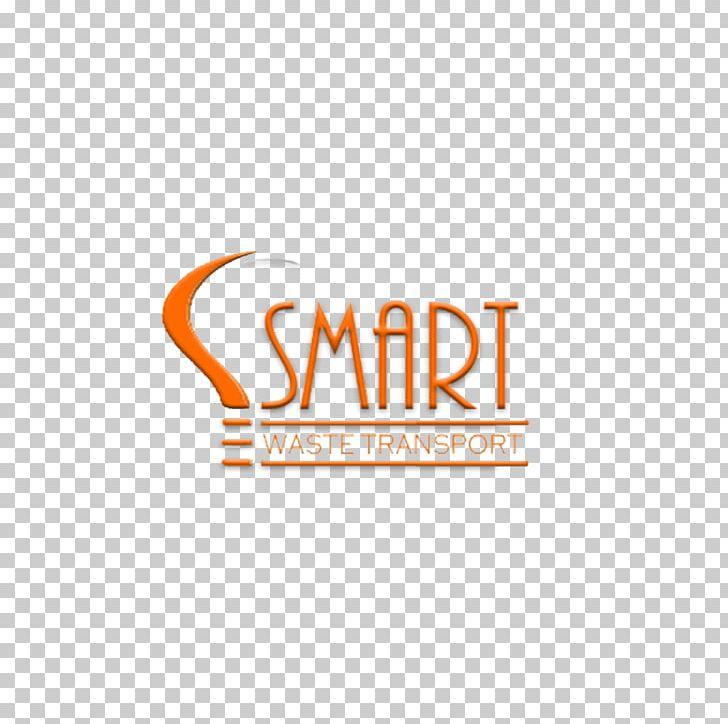 Logo Brand Product Design Font PNG, Clipart, Area, Brand, Line, Logo, Orange Free PNG Download