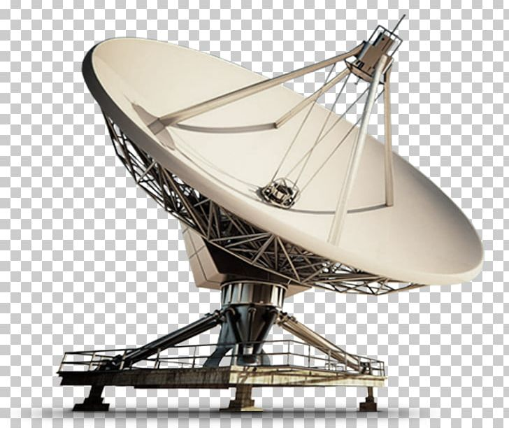 Satellite Dish Aerials Telecommunications Tower Radio Telescope PNG, Clipart, Aerials, Communications Satellite, Desktop Wallpaper, Dish Network, Miscellaneous Free PNG Download