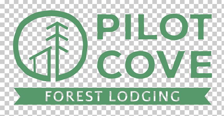 Pilot Cove Pisgah Forest Logo Brand Facebook PNG, Clipart, Area, Brand, Company, Facebook Inc, Forset Cabin Free PNG Download