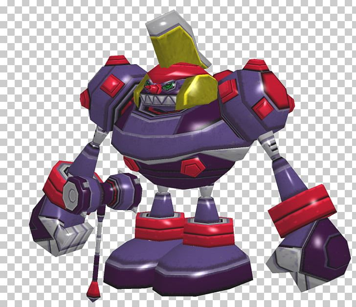 Robot Action & Toy Figures Figurine PNG, Clipart, Action Fiction, Action Figure, Action Film, Action Toy Figures, Character Free PNG Download