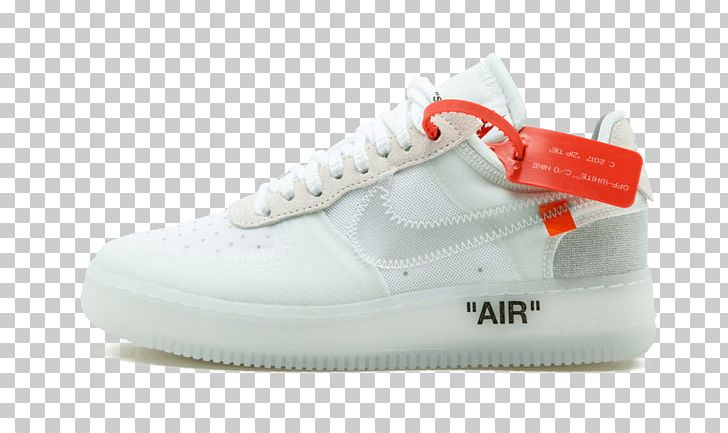 Air Force Nike Air Max Off White Sneakers PNG, Clipart