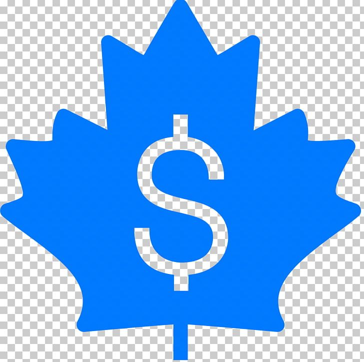 Flag Of Canada Maple Leaf PNG, Clipart, Area, Canada, Computer Icons, Dollar Symbol, Flag Of Canada Free PNG Download
