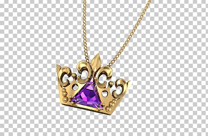 Amethyst Locket Necklace Body Jewellery PNG, Clipart, Amethyst, Body, Body Jewellery, Body Jewelry, Chain Free PNG Download