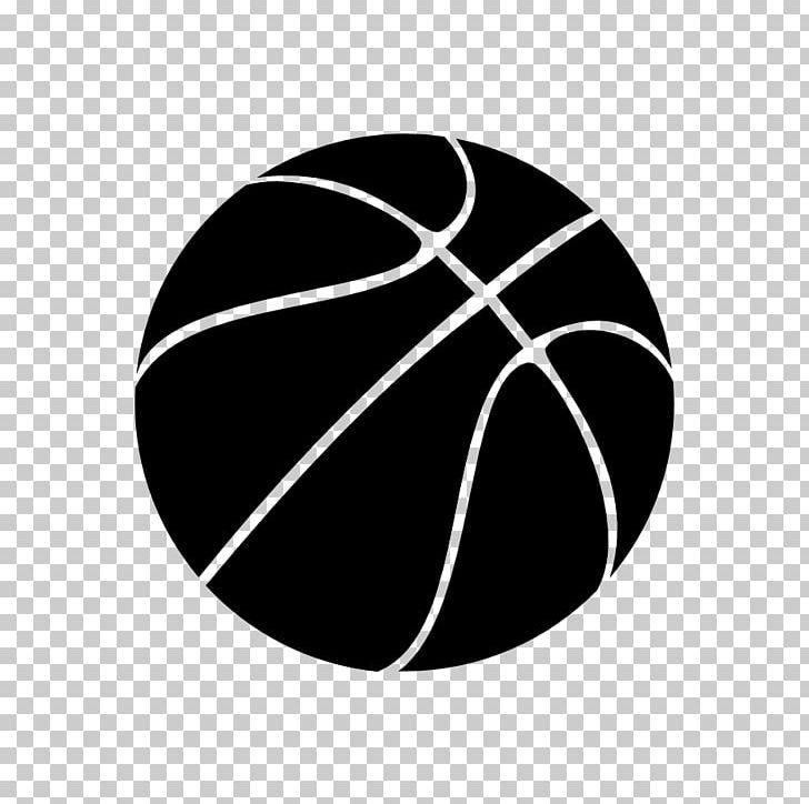 Basketball black. Missouri tigers men s