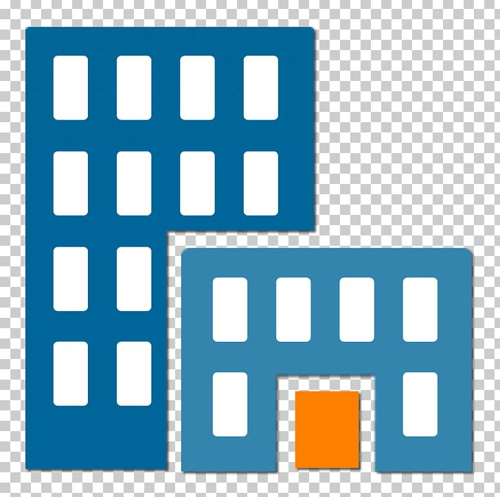 Computer Icons Microsoft Office 365 Building Business PNG, Clipart