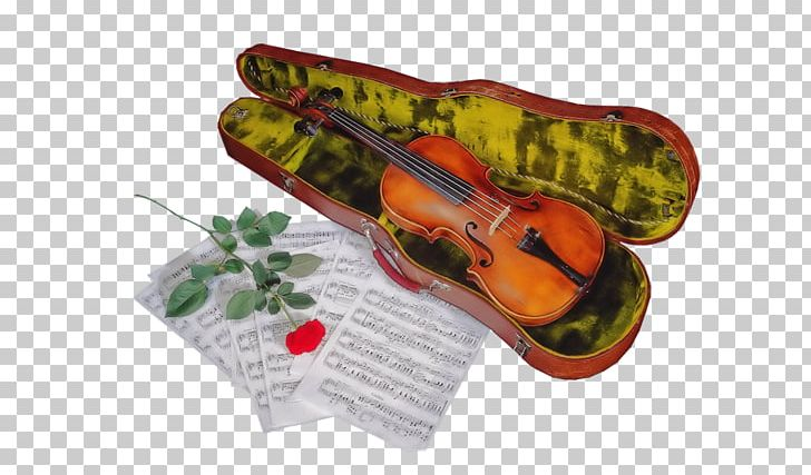 Violin Musical Instruments Cello Viola PNG, Clipart, Bowed String Instrument, Cello, Data, Download, Music Free PNG Download