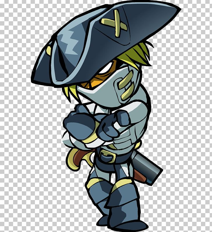 brawlhalla video game highwayman fortnite png clipart brawlhalla color blue combo fiction fictional character free png download - character fortnite clipart