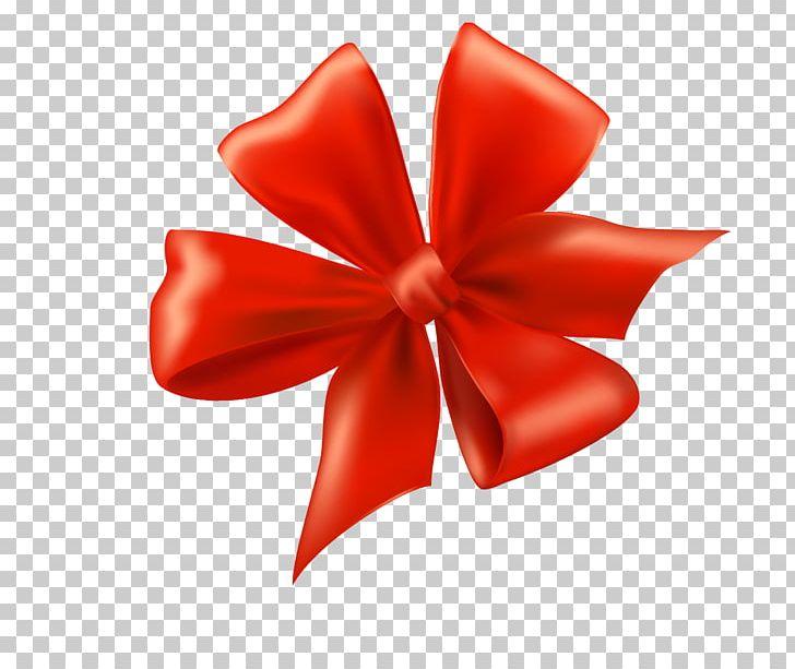 Christmas Arrow Png.Ribbon Bow And Arrow Gift Png Clipart Box Christmas