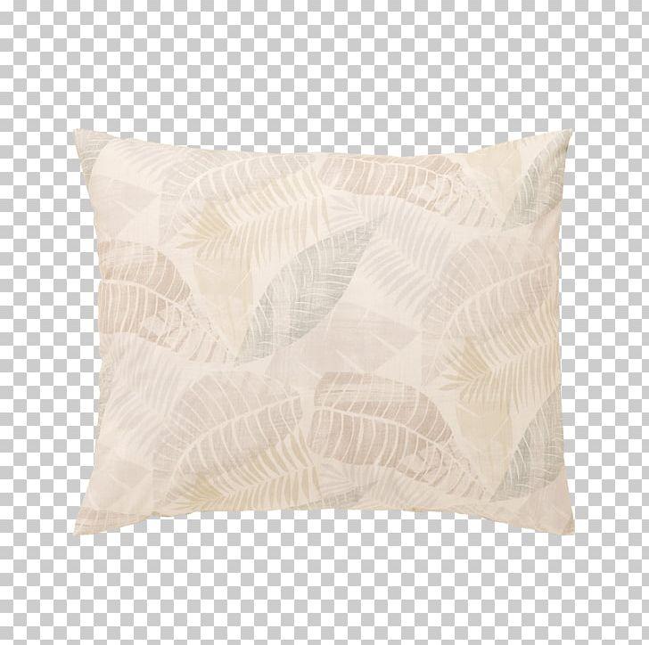 Throw Pillows Cushion PNG, Clipart, Cushion, Furniture, Pillow, Throw Pillow, Throw Pillows Free PNG Download