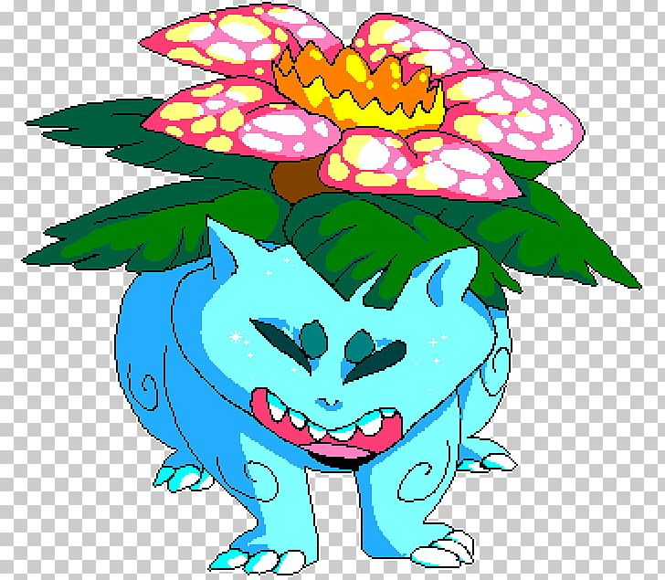 Flowering Plant Cartoon PNG, Clipart, Art, Artwork, Cartoon, Character, Fictional Character Free PNG Download