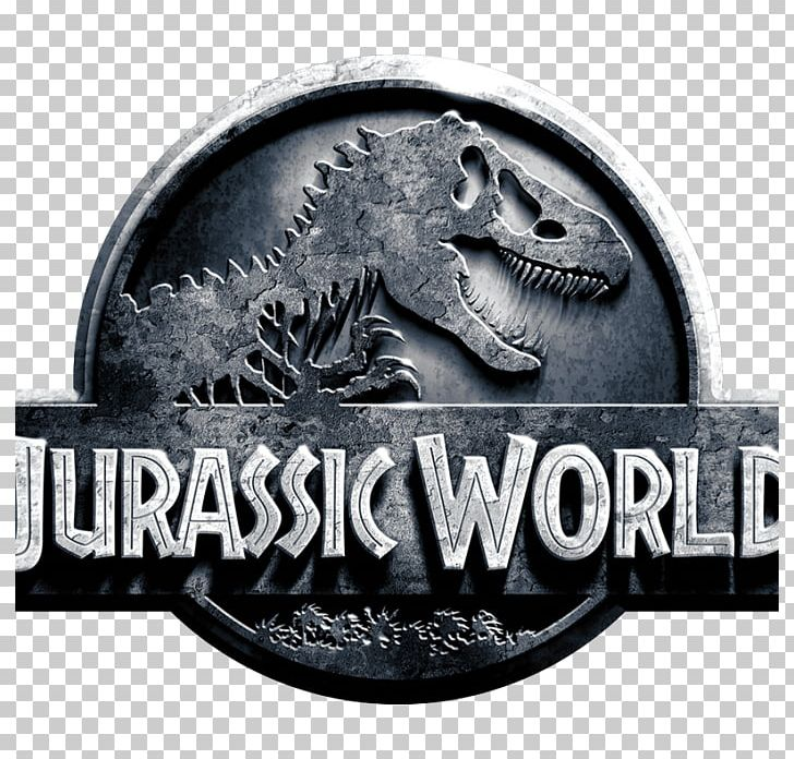 Jurassic Park: The Game Jurassic World Evolution John Hammond Universal S PNG, Clipart, Brand, Bryce Dallas Howard, Coin, Colin Trevorrow, Dinosaur Free PNG Download