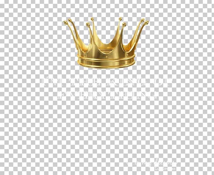 Crown King PNG, Clipart, Brass, Clip Art, Coroa Real, Crown, Crown King Free PNG Download