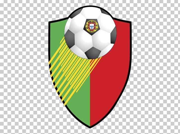 Primeira Liga Portugal LigaPro Football Dream League Soccer