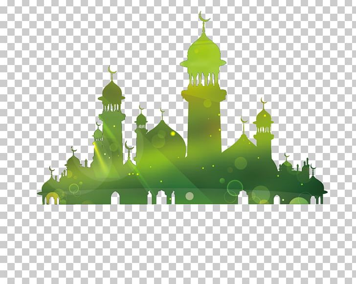 Mosque PNG, Clipart, Mosque Free PNG Download