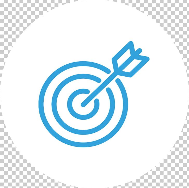 Target Market Content Marketing Business Computer Icons PNG, Clipart, Area, Brand, Business, Circle, Computer Icons Free PNG Download