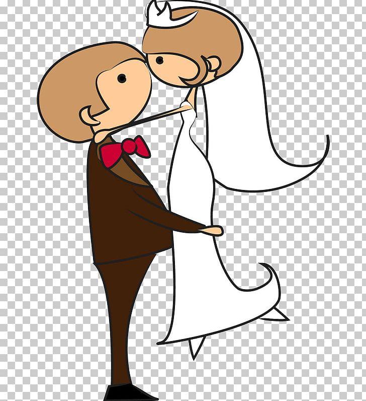 Свадебные картинки нарисованные прикольные