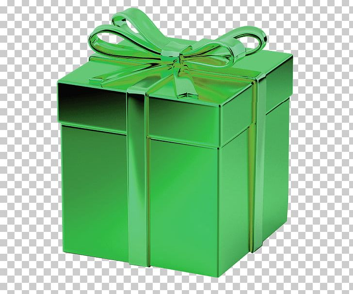 Christmas Gift Christmas Gift PNG, Clipart, Birthday, Bombka, Box, Christmas, Christmas Gift Free PNG Download
