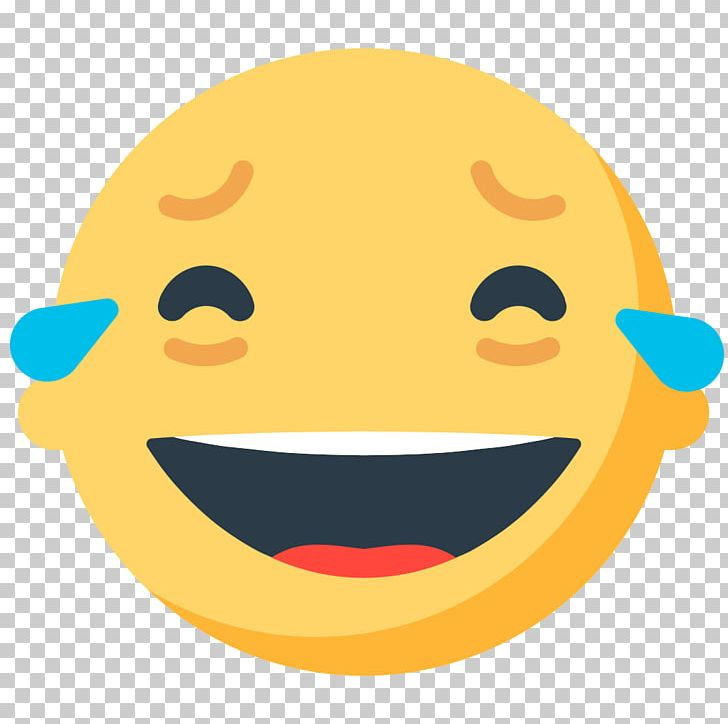 Face With Tears Of Joy Emoji Happiness Emoticon PNG, Clipart, Apple Color Emoji, Cheek, Crying, Emoji, Emojipedia Free PNG Download