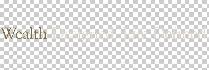 Brand Logo Line Shoe Font PNG, Clipart, Approach, Art, Brand, Financial, Font Free PNG Download