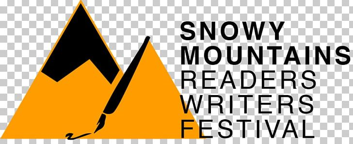 Adagio: Living And Gardening Mindfully Writer Snowy Mountains Snowy Monaro Regional Council Literary Festival PNG, Clipart, Angle, Area, Book, Brand, Festival Free PNG Download