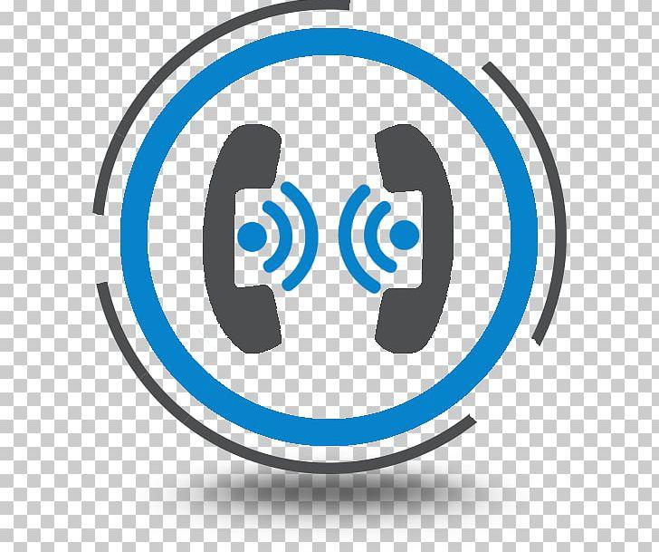 Language Interpretation Telephone Interpreting Spanish Sign Language Translation PNG, Clipart, American Sign Language, Area, Brand, Circle, Communication Free PNG Download