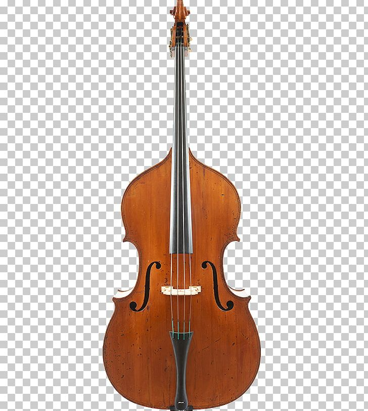 Viola Violin Yamaha Corporation Cello String Instruments PNG, Clipart, Acousticelectric Guitar, Acoustic Electric Guitar, Baroque Violin, Bas, Bass Guitar Free PNG Download