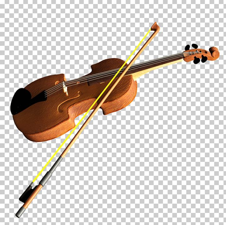 Violone Violin Viola Cello Fiddle PNG, Clipart, Bowed String Instrument, Cello, Classical Music, Drawing, Gratis Free PNG Download