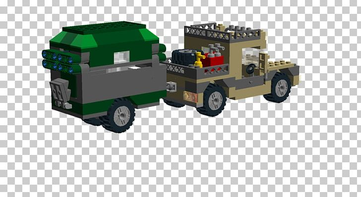 LEGO Motor Vehicle Off-road Vehicle Car PNG, Clipart, Allterrain Vehicle, Campervans, Car, Caravan, Forest Highway Free PNG Download