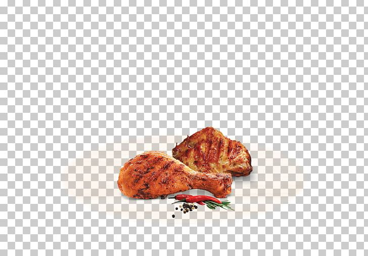 Tandoori Chicken Barbecue Chicken KFC Roast Chicken PNG, Clipart, Barbecue, Barbecue Chicken, Barbecue Chicken, Chicken, Chicken As Food Free PNG Download