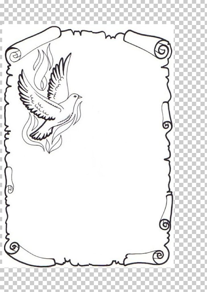 Paper Drawing Parchment Coloring Book PNG, Clipart, Area ...