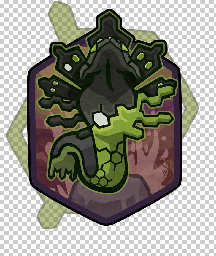 Symbol Tree Legendary Creature Animated Cartoon PNG, Clipart, Animated Cartoon, Fictional Character, Green, Legendary Creature, Miscellaneous Free PNG Download