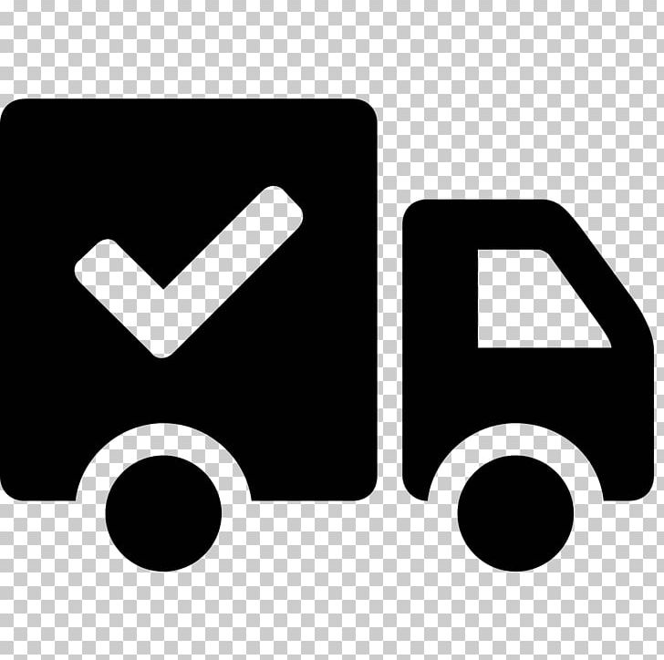 Car Pickup Truck Van Computer Icons PNG, Clipart, Angle, Area, Black And White, Brand, Car Free PNG Download