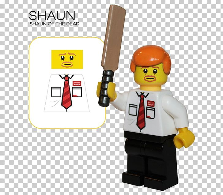 Lego House Lego Minifigure Lego Star Wars LEGO Digital Designer PNG, Clipart, Art, Designer, Graphic Designer, Lego, Lego Architecture Free PNG Download