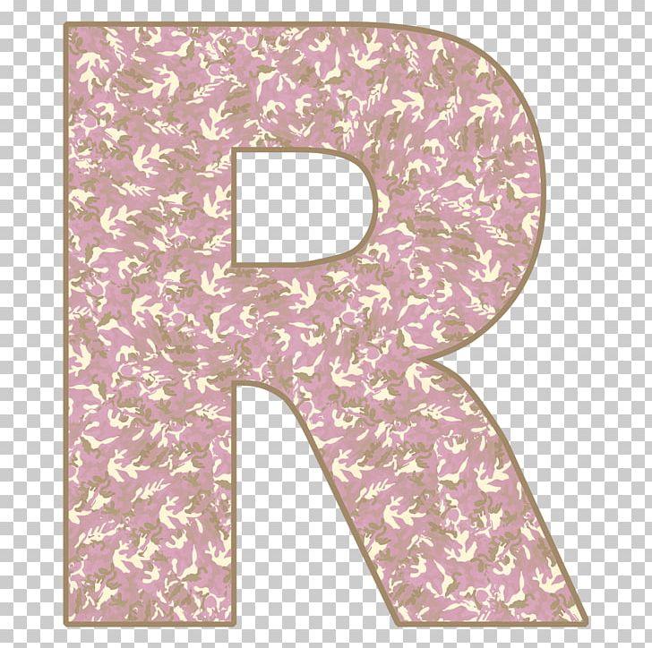 Paper Digital Scrapbooking Free Sticker PNG, Clipart, Alphabet, Askartelu, Camo, Couponcode, Craft Free PNG Download