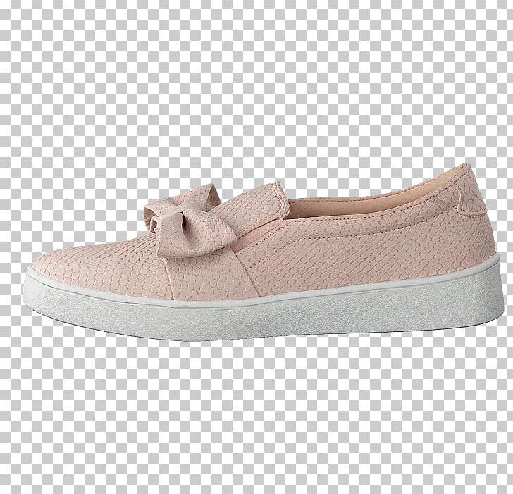 Sneakers Skate Shoe Slip-on Shoe PNG, Clipart, Art, Beige, Crosstraining, Cross Training Shoe, Design Free PNG Download