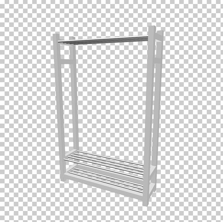 IKEA Clothing Furniture Clothes Hanger Armoires & Wardrobes PNG, Clipart, Angle, Armoires Wardrobes, Cloakroom, Closet, Clothes Hanger Free PNG Download