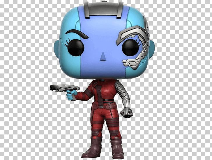 Nebula Drax The Destroyer Star-Lord Rocket Raccoon Groot PNG, Clipart, Action Figure, Action Toy Figures, Bobblehead, Chimichanga, Drax The Destroyer Free PNG Download