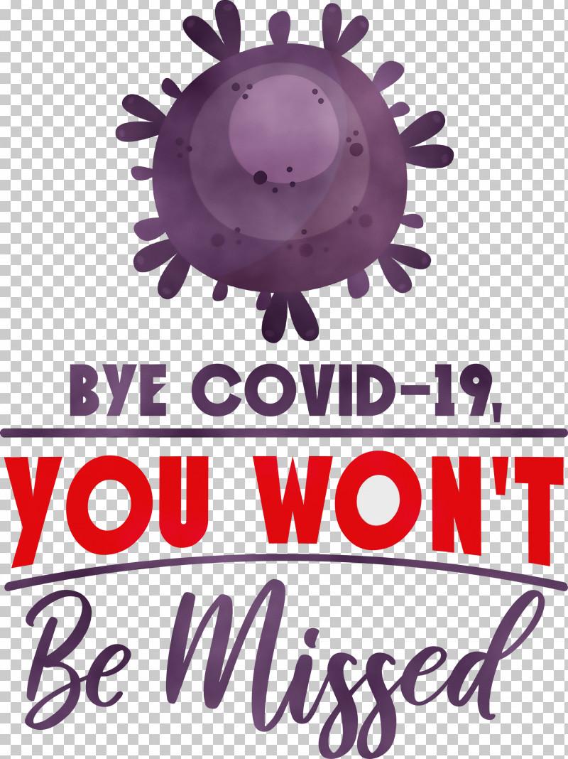 Logo Font Meter M PNG, Clipart, Coronavirus, Logo, M, Meter, Paint Free PNG Download