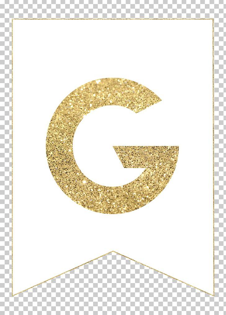 Letter Alphabet Gold Symbol PNG, Clipart, Alphabet, Banner