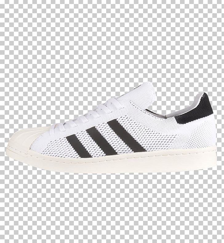 grand choix de 6f78e 0d51b Nike Air Max Adidas Stan Smith Adidas Superstar Sneakers PNG ...