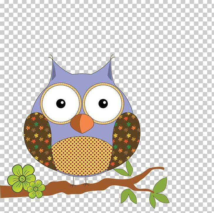 Owl La Chouette Hiboux Chouettes Illustration Png Clipart Beak Bird Bird Of Prey Cartoon Drawing