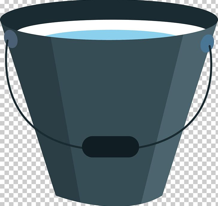 Bucket Water Computer File PNG, Clipart, Barrel, Bottled Water, Bucket, Bucket Vector, Computer File Free PNG Download