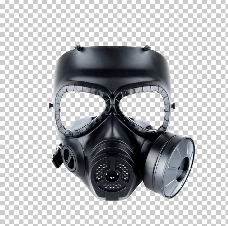 Gas Mask Goggles Personal Protective Equipment Paintball PNG, Clipart, Art, Balaclava, Diving Mask, Dust Mask, Face Shield Free PNG Download