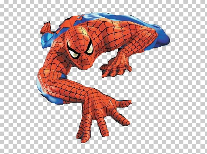 Spider-Man Captain America Rocket Raccoon Iron Man Nick Fury PNG, Clipart, Amazing Spiderman, Amphibian, Art, Captain America, Daredevil Free PNG Download