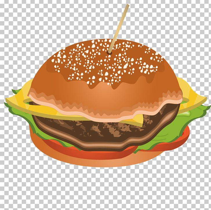 Cheeseburger Hamburger Fast Food Veggie Burger Breakfast PNG, Clipart, Bread, Bread Basket, Bread Cartoon, Bread Egg, Bread Logo Free PNG Download