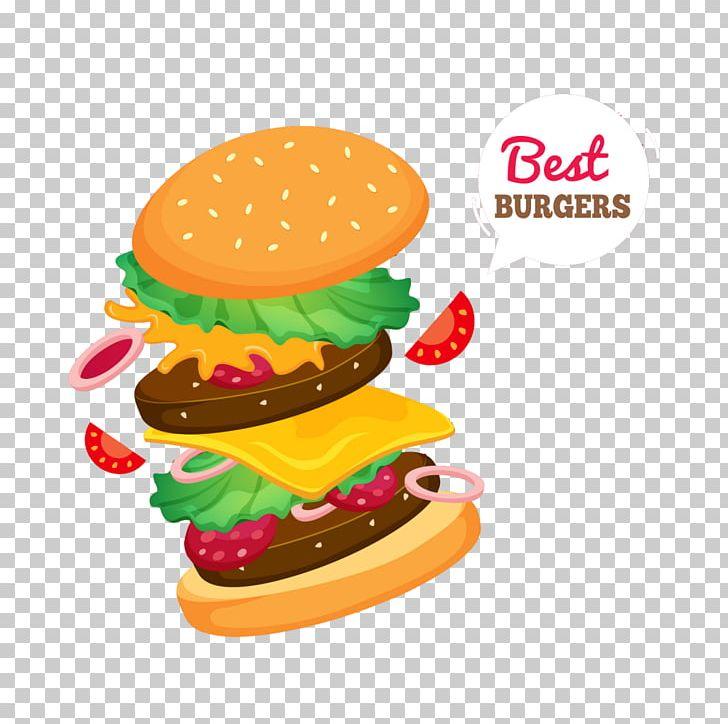 Cheeseburger Fast Food Whopper Hamburger Veggie Burger PNG, Clipart, Cheeseburger, Fast Food, Hamburger, Junk Food, Veggie Burger Free PNG Download