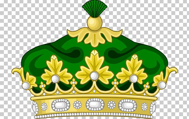 Empire Of Brazil Coronet Crown Prince PNG, Clipart, Brazil, Coat Of Arms, Coronet, Coronet Of Charles Prince Of Wales, Crown Free PNG Download